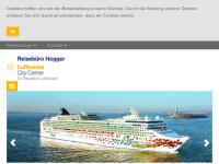 Reisebüro Hogger