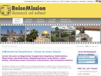 ReiseMission Leipzig