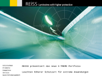 Reiss International GmbH