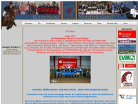 Reiterbund Nordfriesland