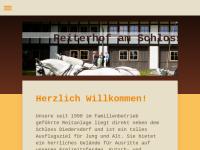 Reiterhof Diedersdorf