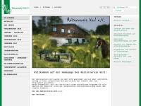 Reiterverein Verl e.V.