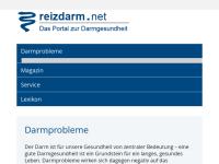 Reizdarm.net