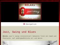 Relaxx-Jazz