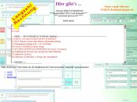 Rendar's Excel Tipps