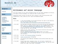 Rendtel.de: Unterrichtsmaterialien