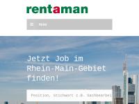 Rentaman GmbH