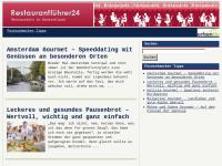 Restaurantführer24