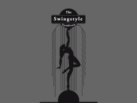 The 20-2-40 Style Syndicate