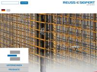 Reuss-Seifert GmbH