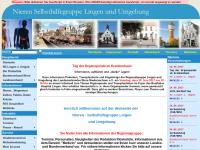 Nieren - Selbsthilfegruppe Lingen und Umgebung