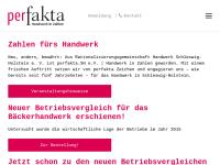 Rationalisierungsgemeinschaft Handwerk Schleswig-Holstein e.V.
