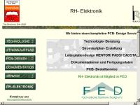 RH-Elektronik Robert Helmig