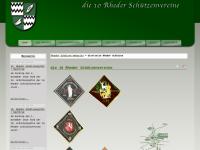 Rheder-Schützen