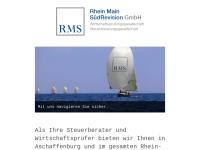 Rhein-Main-Treuhand GmbH