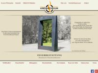Rhein-Taunus-Krematorium GmbH