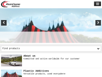 Rhein Chemie Rheinau GmbH
