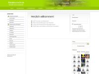Rheinhessen24.de, die Rheinhessencommunity