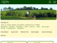 Rheinhessenwein24