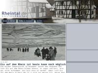 Rheintal Online