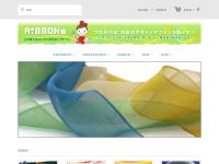 Ribbons.jp