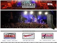 Südtirol Livemusik