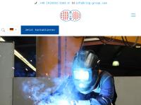 Ring GmbH