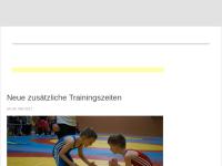 Magdeburger Sportverein 90 e.V. - Abteilung Ringen