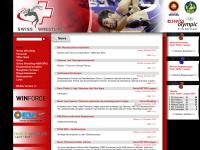 Schweizerischer Amateurringerverband (SARV)