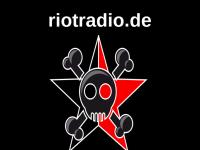 Riotradio - Punkrock im Saarland