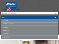 Rolf Ritter GmbH & Co.KG
