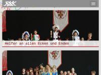 Rheinische Karnevals-Korporationen e.V.