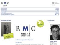 RMC Versicherungsmakler GmbH