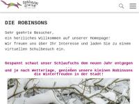 Robinson-Schule Linz