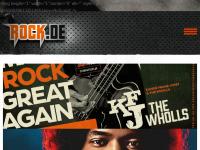 Rock.de