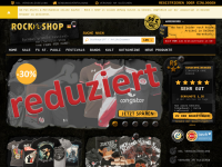 Rock N Shop GmbH