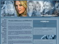 ROCweb - Renee O'Connor Online