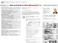 Röntgentechnik & Service - Dipl.-Ing. (FH) Konrad Lindemann