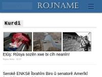Rojname News Network (RNN)