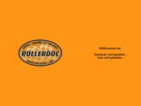 Rollerdoc, Thorsten Müller