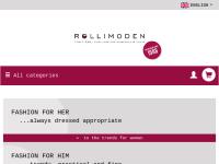 Rolli-Moden, Manfred Sauer GmbH