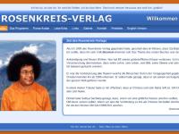 Rosenkreis-Verlag