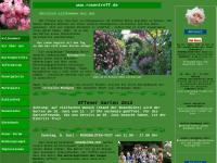 Rosentreff.de