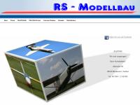 RS-Modellbau