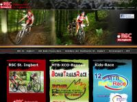 RSC Radsportclub St. Ingbert e.V.