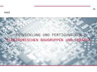 RSG Elotech GmbH