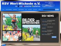 RSV-Werl.de