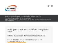 Rubycon Tatort