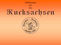 Kletterclub Rucksachsen
