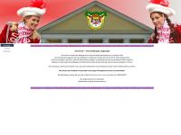 Rüdersdorfer Karnevals-Gemeinschaft e. V.
